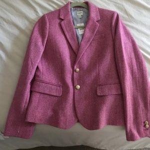 J. Crew Factory Jackets & Coats - J Crew Factor Blazer